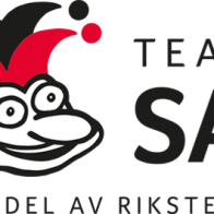 Teater SAT logo